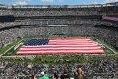 Die neue Hymnenregelung der NFL sorgt weiter für Streit