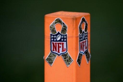 NFL und Gewerkschaft wollen eine Einigung