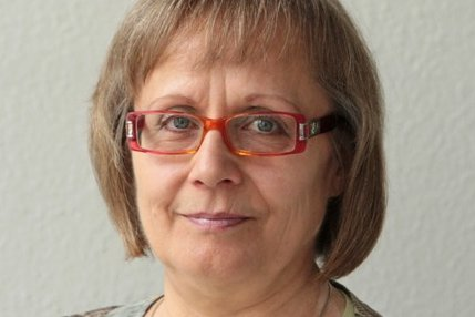 Rede und Antwort stand Marlies Garkisch von der Verbraucherzentrale Sachsen.