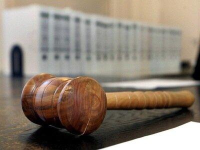 Brandstifterprozess in Freiberg: Wurde der angeklagte Senior durch die Polizei zu Aussagen gedrängt?