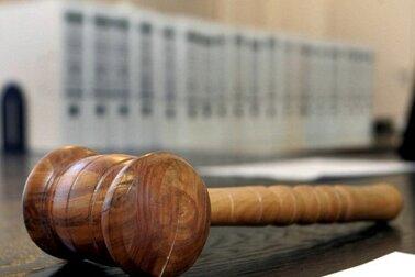 Das Melonenmesser: Angeklagter äußert sich zu Tatvorwürfen