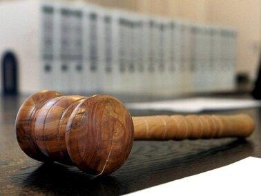 Daetz-Streit: Lichtenstein verliert vor Gericht