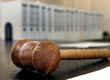 Freispruch statt Freiheitsstrafe nach blutigem Beziehungsstreit in Plauen