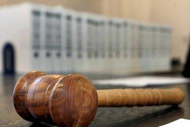 Prozess: Edelmetall im Wert von halber Million Euro gestohlen