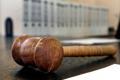 Chemnitzerin wegen Geldwäsche verurteilt