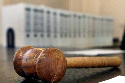 Erzgebirger wegen Besitzes von kinderpornografischen Materials verurteilt