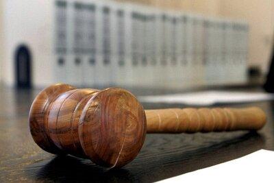Freie Wähler scheitern vor Gericht