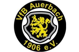 Auerbach bei RB-Reserve chancenlos