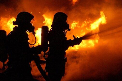 Feuerwehr-Ausbildung bald im Vogtland