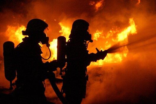 Sachsen verdoppelt Zuschüsse für Freiwillige Feuerwehren