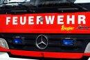 Im Einsatz waren Feuerwehren der umliegenden Ortschaften Zwönitz, Kühnhaide, Dorfchemnitz und Thalheim.