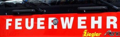 Mitten in der Nacht vom Freitag auf den Samstag wurden mehrere Feuerwehrleute in und rund um den Marienberger OrtsteilZöblitz aus dem Schlaf gerissen.