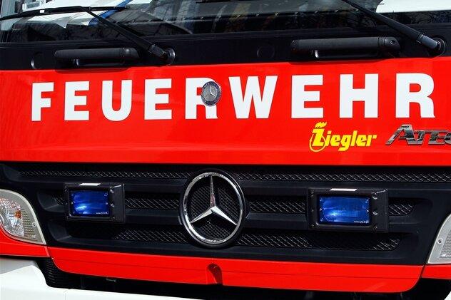 Handy im Backofen löst Feuerwehreinsatz aus