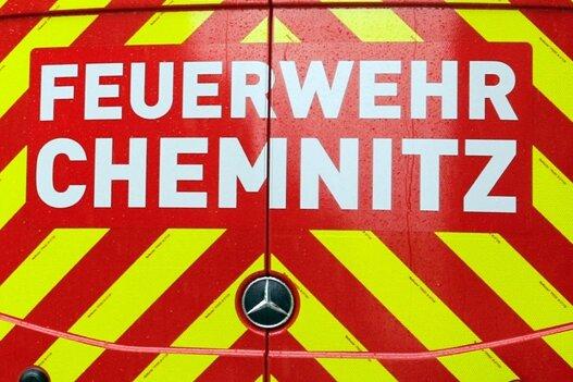 Sächsische Feuerwehren warnen: Private Spenden-Transporte in Hochwassergebiet kontraproduktiv