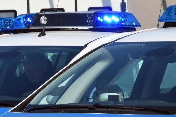 Spitzenforscherin aus Dresden tot auf Kreta gefunden