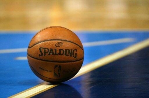 Das NBA-Allstar-Game findet 2021/22 in Cleveland statt