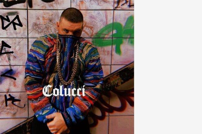 """Fler: """"Colucci"""""""