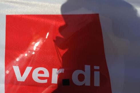 Entwarnung: Reichenbacher Verkehrsbetriebe streiken nicht