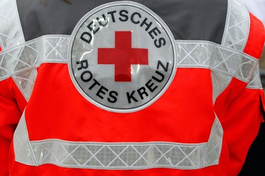 Verletzter bei brisantem Leipziger Stadtderby
