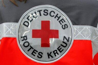 In Sachsen fehlen 350 Retter