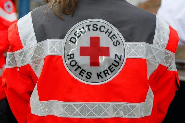 Zwei Badetote in Südbrandenburg: Ein Opfer aus Sachsen
