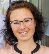 KatjaEberhardt - Amtierende Geschäftsführerin Dachverband Stadtmarketing
