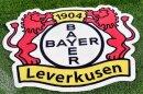 Bayer Leverkusen hat mit Lagardere Sports verlängert