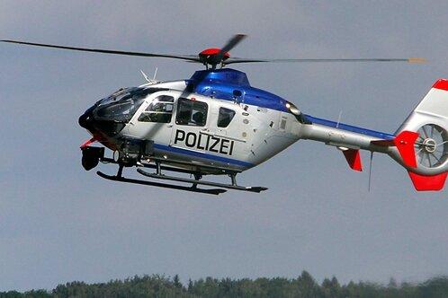 Vermisste 84-Jährige aus Hohenstein-Ernstthal lebend gefunden