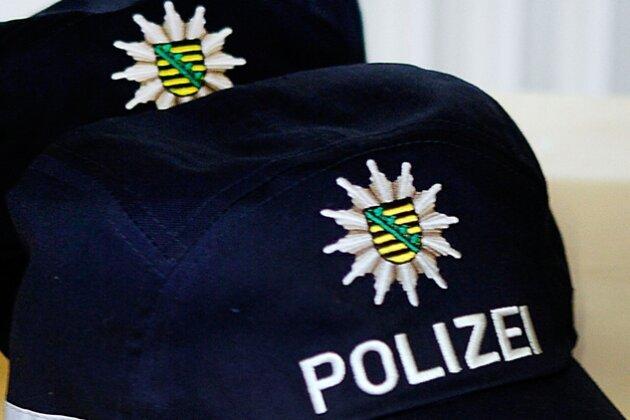 Wütender Behörden-Hasser: Gewehr hinter Badezimmertür