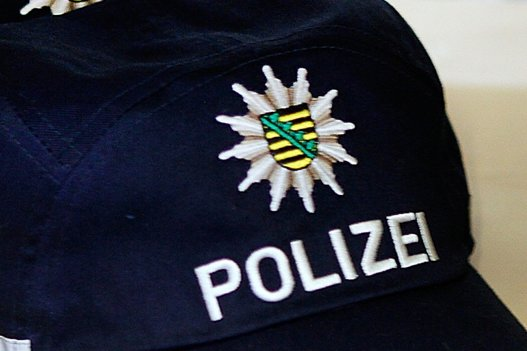 Unbekannte geben sich als Polizisten aus:Kinder bestohlen