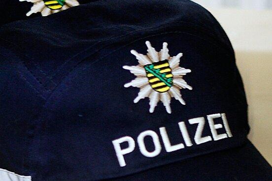 Ausreißerinnen aus Fulda werden noch in Chemnitz betreut