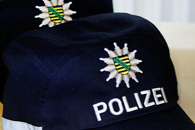 Mutmaßlicher Einbrecher stellt sich der Polizei in Mittweida