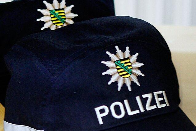 Polizei-Tour: Auftakt in Rochlitz