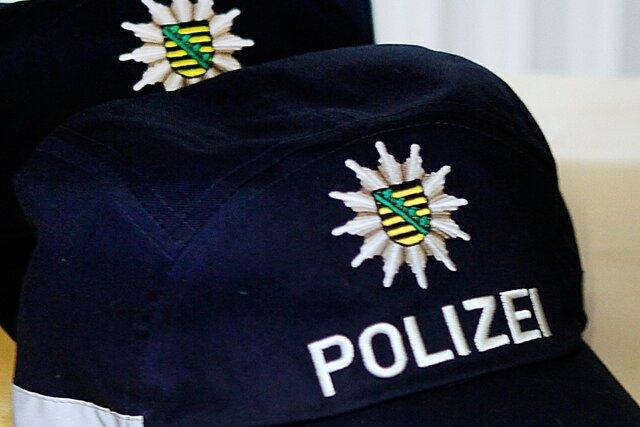 Chemnitz: Mutmaßlicher Drogendealer bei Großkontrolle erwischt