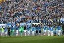 Darmstadt trifft im Heimspiel auf Paderborn