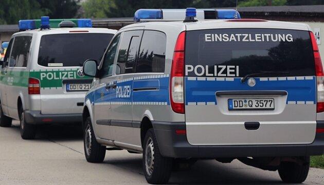 30-Jährige tot aufgefunden: Lebensgefährte kommtin Haft