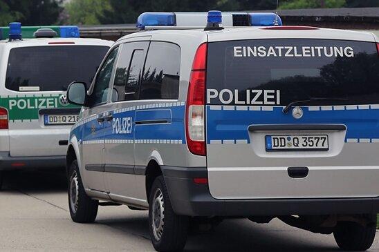 """Streit im """"Icehouse"""": Mann durch Messerstich schwer verletzt"""