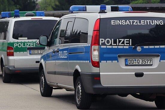 Einbrecher erbeuten Photovoltaikmodule im Wert von 35.000 Euro