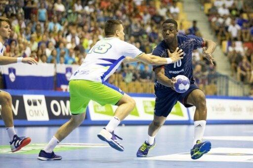 Bei der Handball-EM 2020 gibt es einige Neuerungen