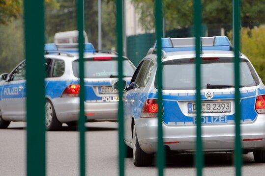 Kriminalpolizei ermittelt wegen Verdacht eines versuchten Tötungsdeliktes