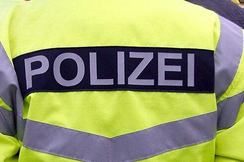 Polizei sucht Zeugen nach Angriff auf 15-Jährigen in Chemnitz