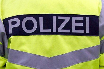 Tote Frau in Pension gefunden: Kriminalpolizei ermittelt