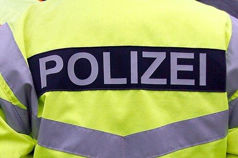 47-Jähriger in Unterführung niedergeschlagen und ausgeraubt