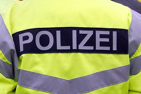 Nach Überfall an Chemnitztalstraße im November: Zeugen und Tatverdächtige gefunden
