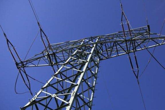 Callenberg: Betreiber informiert über geplante Höchstspannungsleitung