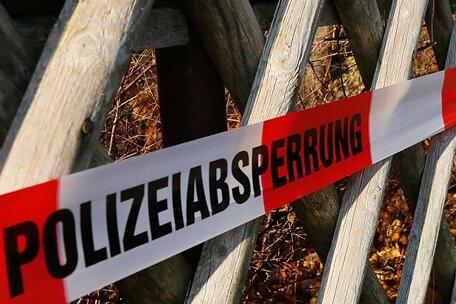 Bombe in Leipzig gefunden: 400 Meter Sperrkreis