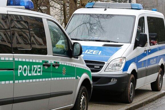 Fehlalarm-Anruf wird zum Eigentor für Mann mit Haftbefehlen