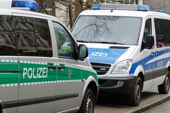 Beerdigung von Hooligan: Rechte in Chemnitz erwartet