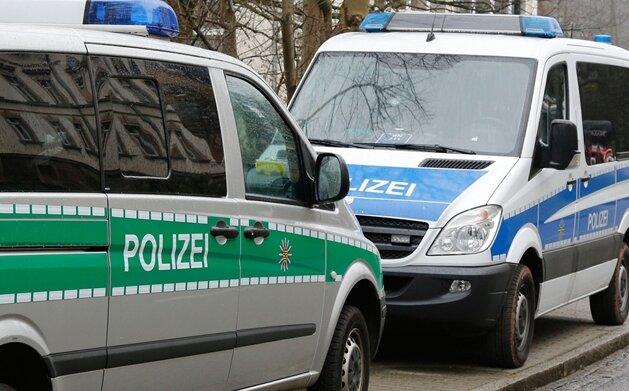 Culitzsch: Keine zweite Babyleiche gefunden