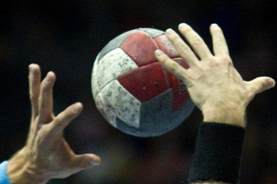 Der EHV Aue hat in der 2. Handball-Bundesliga das dritte Spiel in Folge verloren.